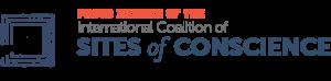 ICSC_logo_MEMBER_BANNER_WEB